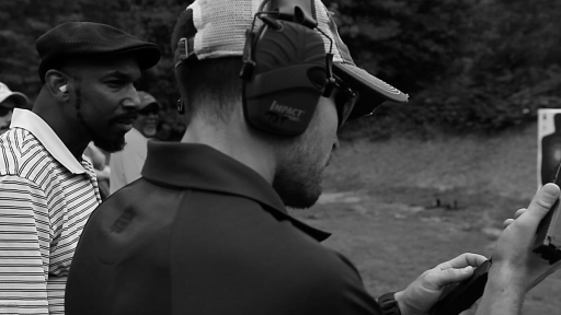 private-firearms-training