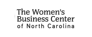 The Womens Business Center NC