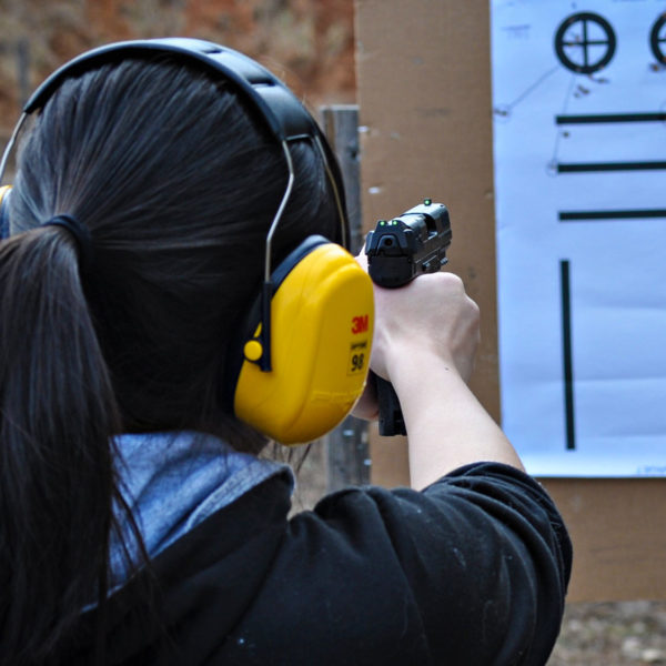 concealed-carry-permit-guide