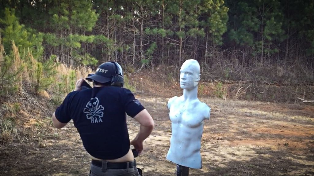 concealed-carry-training-durham