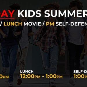 kids-summer-camp-durham-nc