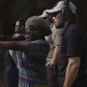 private-firearm-training-in-durham