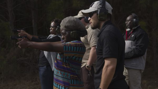 private-firearm-training-in-durham
