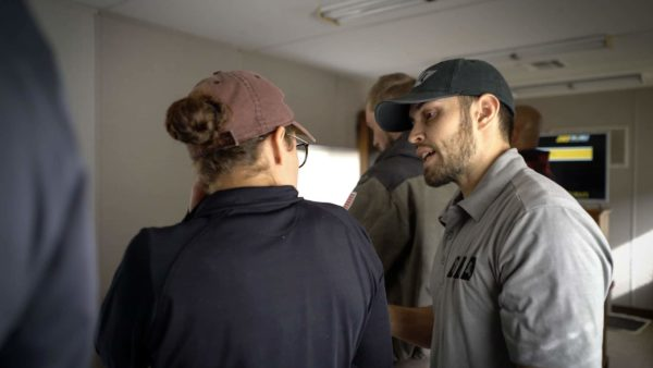 concealed-carry-classes-durham