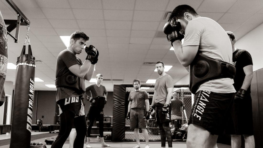 Self-Defense-Classes-Durham