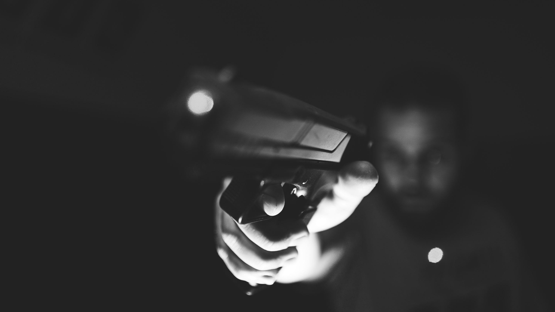 edc-handgun-training-durham-nc