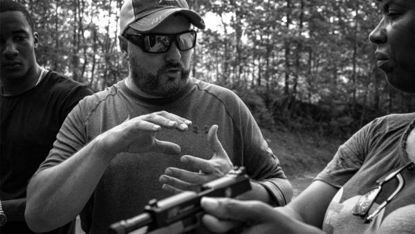 handgun-training-durham-nc