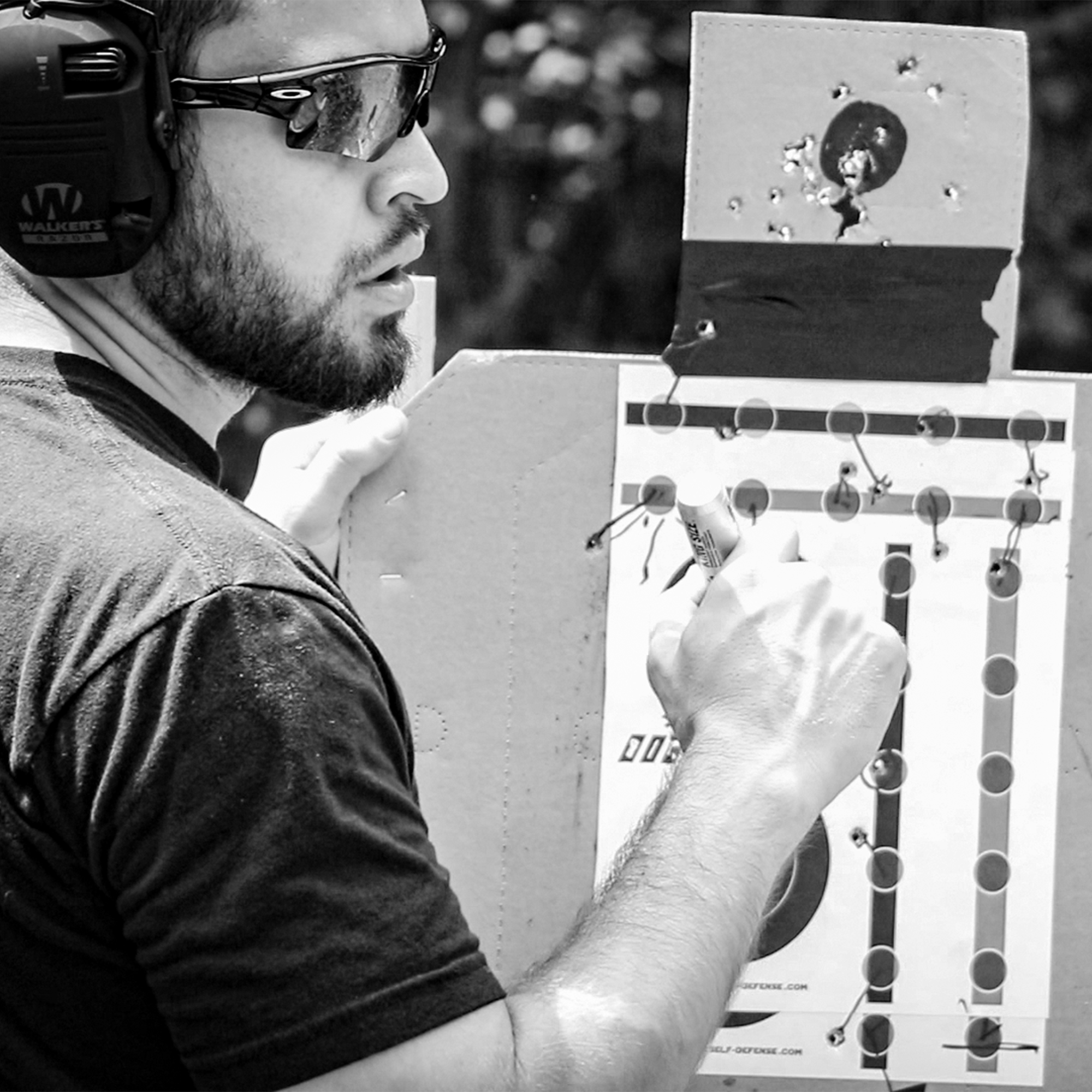 handgun-training-durham-nc