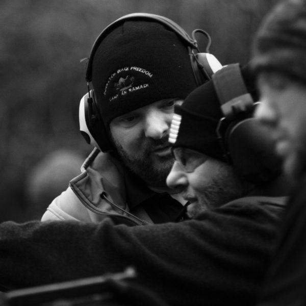 handgun training durham nc