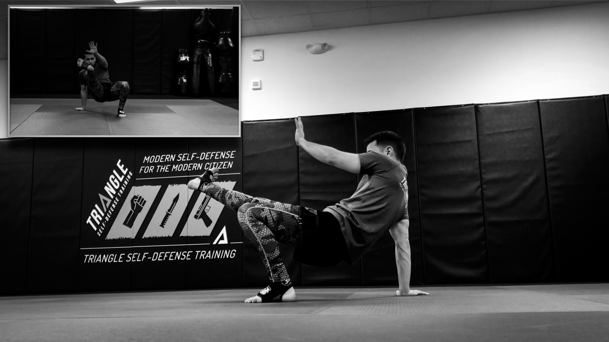 learn-the-defensive-get-up-self-defense