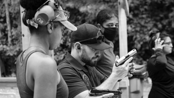 Free Firearm Training videos and tipsa