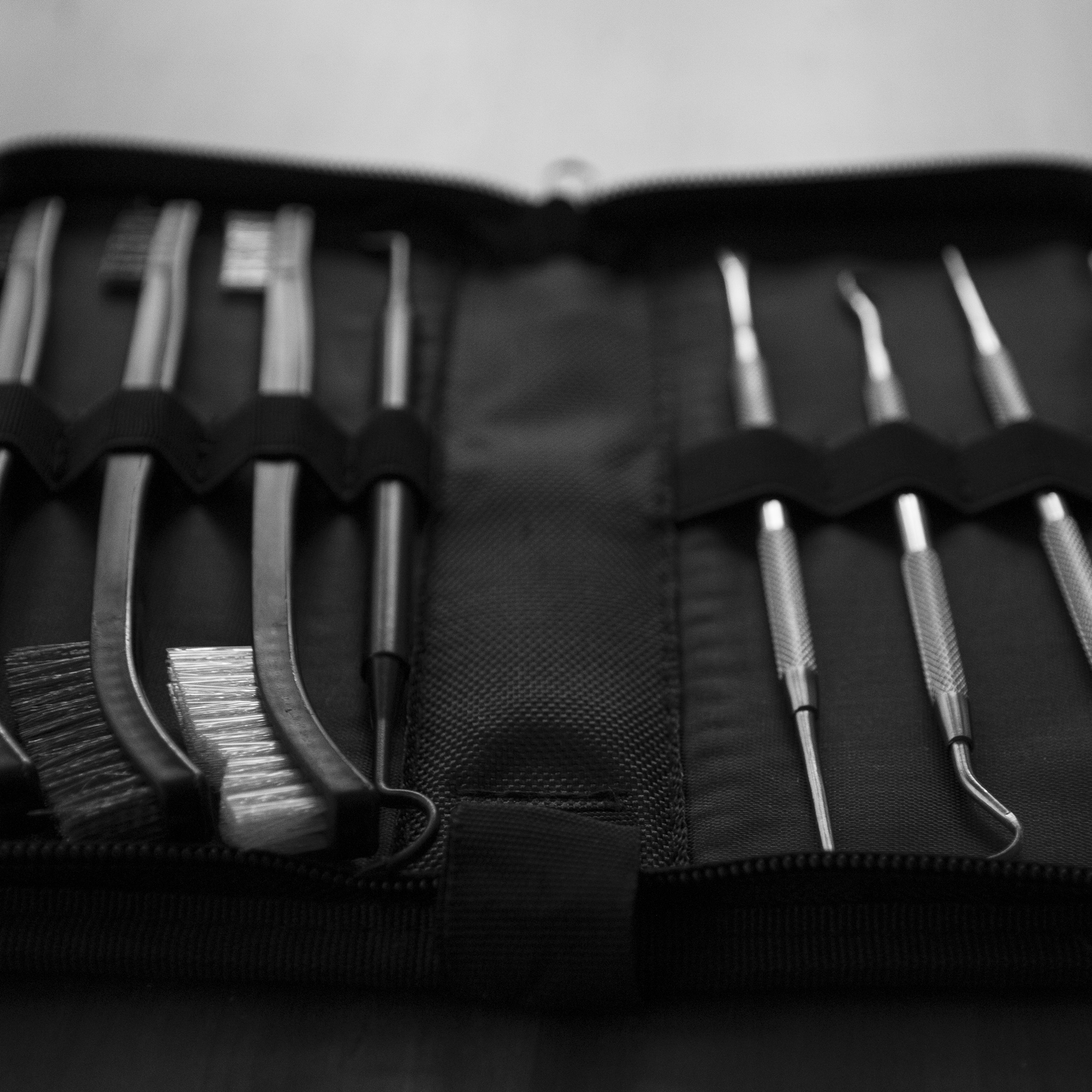 Best Cleaning Kits for concealed carry and range training