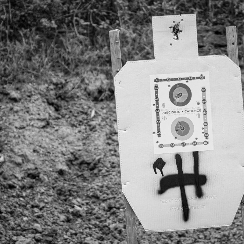 Try these shooting drills to improve your shooting skills
